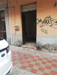 Locale commerciale, San Benedetto, Cagliari