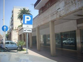 Locale commerciale, Sant'avendrace, Cagliari