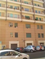 Quadrilocale, San Benedetto, Cagliari