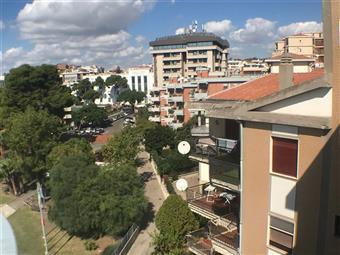Appartamento, Monte Urpinu, Cagliari