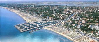 Locale commerciale, Cervia