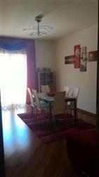 Appartamento, Ladispoli
