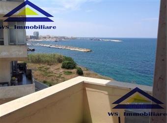 Monolocale in Via Lazzari 11, Gallipoli