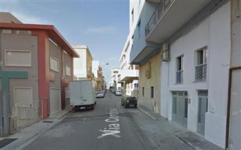 Garage / Posto auto, Gallipoli