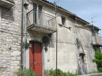 Bilocale, San Marco Dei Cavoti