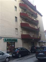 Quadrilocale, Benevento