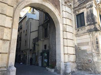 Locale commerciale, Centro, Salerno