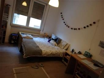 Appartamento, Benevento