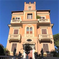 Quadrilocale, Monteverde, Gianicolense, Roma