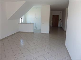Appartamento in Via Oberdan, Porto D'ascoli, San Benedetto Del Tronto