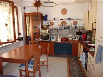 Trilocale in Via Montello, San Benedetto Del Tronto