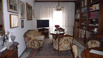 Appartamento in Viale De Gasperi, San Benedetto Del Tronto