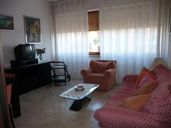 Quadrilocale in Viale De Gasperi, San Benedetto Del Tronto