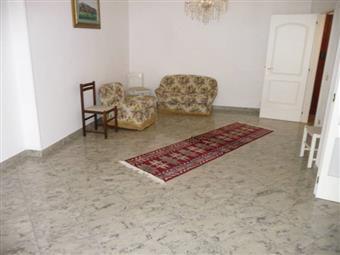 Appartamento in Via Metauro, San Benedetto Del Tronto