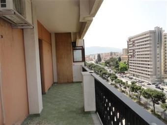 Appartamento, Tommaso Natale, Palermo