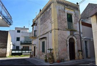 Villa, Bitetto