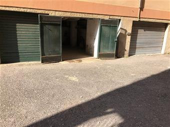 Garage / Posto auto, Chiavari