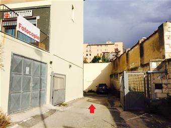 Garage / Posto auto, Monserrato, Sassari