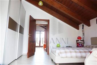 Villa, Sannicandro Di Bari