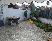 Villa, Madonnella, Bari
