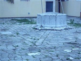 Locale commerciale, Santa Croce, Venezia
