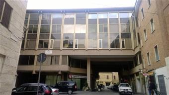Ufficio, Pesaro