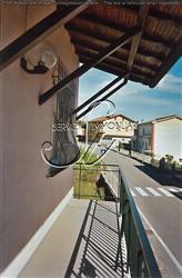 Appartamento, Beverino, abitabile