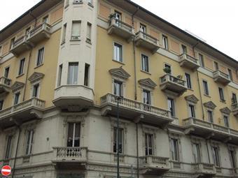 Quadrilocale, Centro, Giardini Reali, Repubblica, Torino