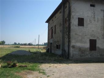 Villa, San Faustino, Modena