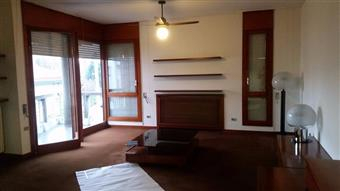 Appartamento, Varedo