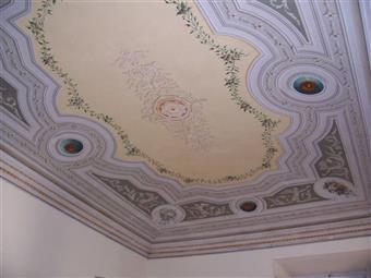 Appartamento, Centro Storico, Ascoli Piceno, in ottime condizioni