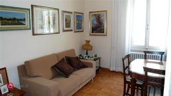 Appartamento, Campo Parignano, Ascoli Piceno, seminuovo