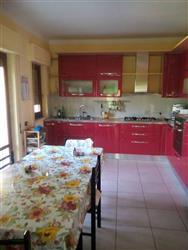 Casa singola, Olibra, Venarotta, in ottime condizioni