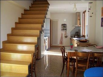 Appartamento, Centro Storico, Ascoli Piceno, ristrutturato