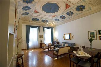 Quadrilocale, Centro Storico, Ascoli Piceno, in ottime condizioni
