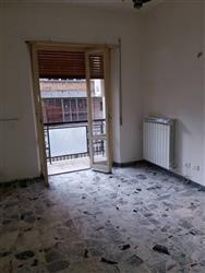 Quadrilocale, Ascoli Piceno
