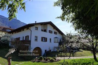 Villa in Fill, Mazzon, Egna