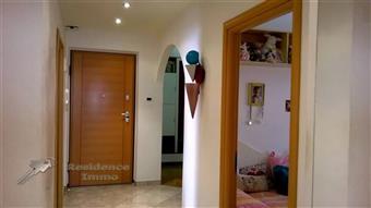 Appartamento in Via S. Quirino, Residenziale, Bolzano