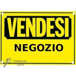 Locale commerciale in Via Druso, Bolzano