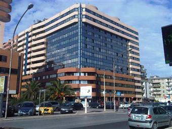 Ufficio in Via Giovanni Amendola, S. Pasquale, Bari