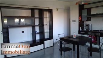 Casa semi indipendente in Via Montecassino, Pirri, Cagliari