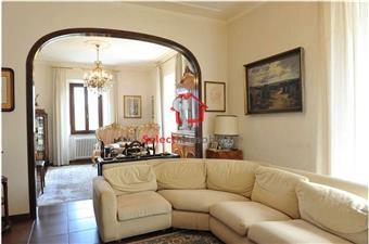 Villino, Casatico Vitoio, Camporgiano, in ottime condizioni