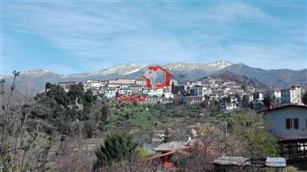 Casa semi indipendente, Gromignana, Coreglia Antelminelli