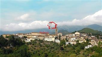 Villa a schiera, Piano Di Coreglia, Coreglia Antelminelli, seminuova