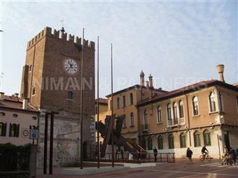 Locale commerciale, Venezia