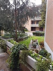 Quadrilocale in Via Mazza, Via Bologna, Ferrara