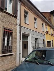 Casa singola in Via Della Cittadella, Entro Mura, Ferrara