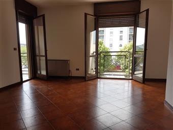Appartamento in Via Giovanni Falcone, Via Bologna, Ferrara