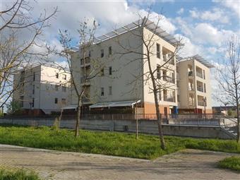 Trilocale in Via Camilla Ravera, Via Bologna, Ferrara