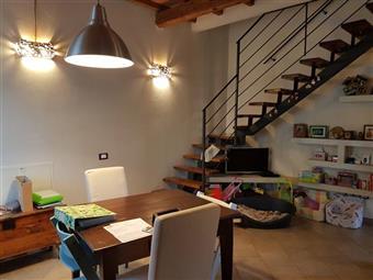 Casa singola in Via Buttifredo, San Martino, Ferrara